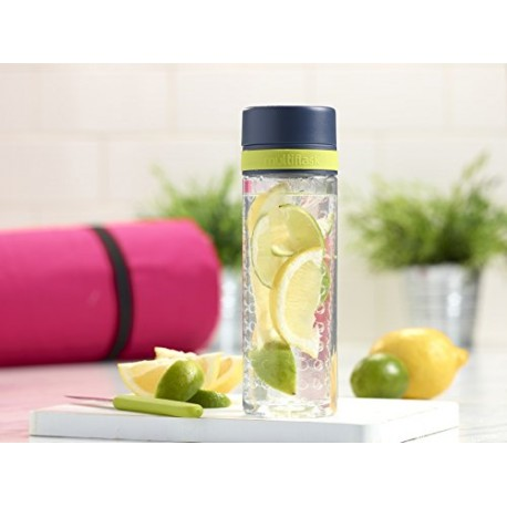 Multi Flask 6 in 1 Total Hydration System