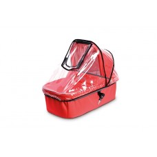 Out'n'About Nipper Carry Cot Rain Cover