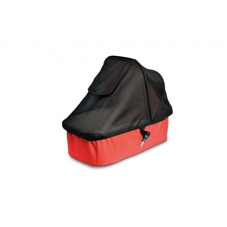 Out'n'About Nipper Carry Cot Sun Cover