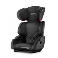 Recaro Milano Booster Seat