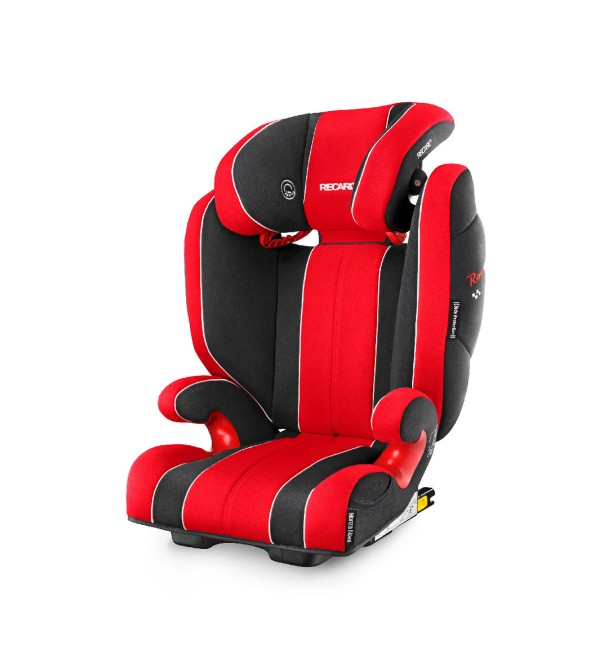 Safe Seats Car Seats Strollers Drinkware And Bottles
