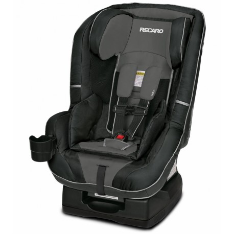 Recaro Roadster Convertible