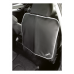 Recaro Seat Protector