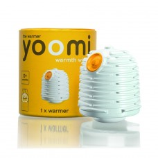 Yoomi Bottle Warmer