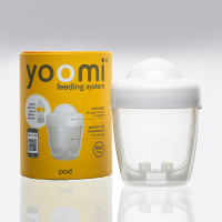 Yoomi Pod