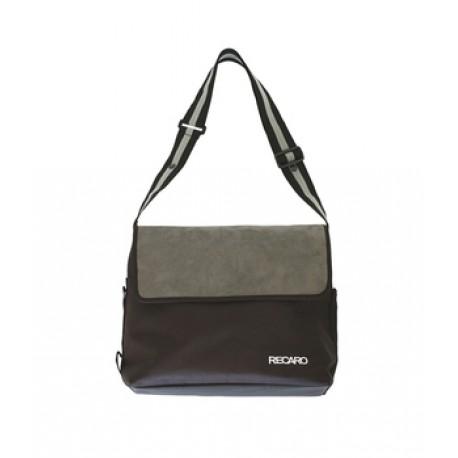Recaro Nappy Bag