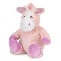 Yoomi Magical Unicorn Heatable Soft Toy